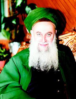 Sheij_Nazim_al_Haqqani