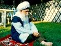 1990-00-00_tr_Hikmat_SN_a