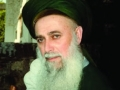 shaykh20nazim2095