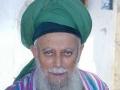 sheikh-nazim-al-haqqani-al-qubrusi-an-naqshibandi__800xx