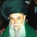 sheikh_nazim_islampress