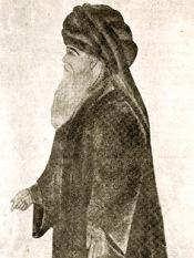 Abenarabi