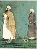 Ahmad_Faruqi