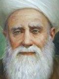 Khalid-Baghdadi